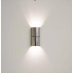 SX Led IP67 нержавеющая сталь (светодиодные светильники для турецкой бани)