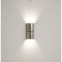 SX Led IP67 золото (светодиодные светильники для турецкой бани)