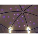 Комплект `Звездное небо` VPL30CT-CEP300