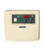 Пульт Harvia C105S