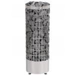 Электрическая печь Harvia  Cilindro PC110E     (пульт отдельно)