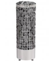Электрическая печь Harvia  Cilindro PC70E   (пульт отдельно)