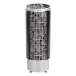 Электрическая печь Harvia  Cilindro PC110HE   (пульт отдельно)