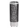 Электрическая печь Harvia  Cilindro PC90HE