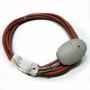Датчик влажности Harvia WX236 для пульта C105S
