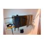Парогенератор Helix HGX60   ( 6 кВт )
