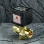 Дренажный клапан Harvia ZG-700