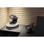 Электрическая печь Harvia Forte AFB6 Black