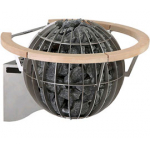 Стенной кронштейн Harvia Globe HGL1 (GL70)