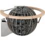 Электрическая печь Harvia Globe GL70