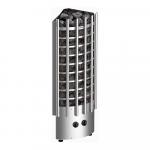 Электрокаменка Harvia Glow Corner TRC90 (управление встроенное)
