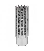 Электрокаменка Harvia Glow TRT90E (пульт отдельно)