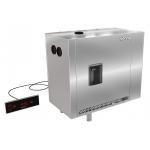 Парогенератор Helix Pro HGP30   ( 30 кВт )