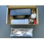 Парогенератор Helix HGX90   ( 9 кВт )