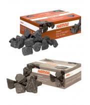 Камни Harvia 20 кг (перидотит)