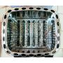 Электрическая печь Harvia Club Combi K13.5GS