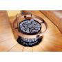 Электрическая печь Harvia Legend PO11