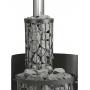 Защитное ограждение дымовой трубы WL300 (для печей Harvia Legend)