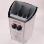 Электрическая печь Harvia Vega Compact BC 35 Steel