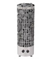 Электрическая печь Harvia  Cilindro PC70   (управление встроенное)
