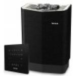 Электрическая печь TYLO Sense Pure 10