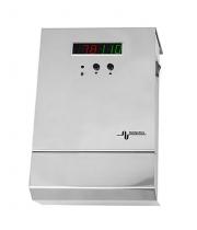 Пульт управления КРИСТИНА ПЦ-3 (8-20 кВт 3 фазы 380 В)