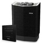 Электрическая печь TYLO Sense Pure 8