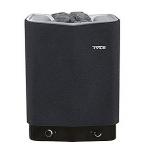 Электрическая печь TYLO Sense Sport 8