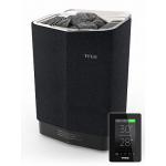 Электрическая печь TYLO Sense Combi Elite 10