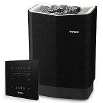 Электрическая печь TYLO Sense Combi Pure 10