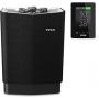Электрическая печь TYLO Sense Commercial 8Sense Elite 8 кВт
