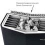 Электрическая печь TYLO Sense Commercial 16, 3 x 400 В